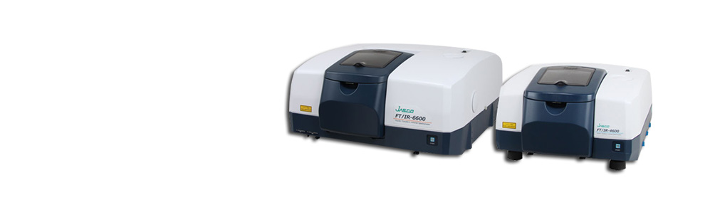 FT-IR-Spectrometers